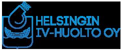 Helsingin IV-Huolto